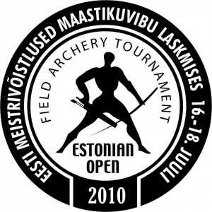 Estonian Open 2010