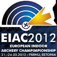 EIAC 2012