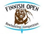 Finnish Open 2012