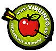 Vibuinfo