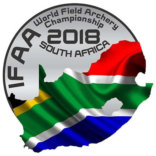 Maailmameistrivõistlustel Lõuna-Aafrikas jagus eestlastele kuus medalit